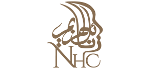 DR. NAEL ALHAZEEM CENTER